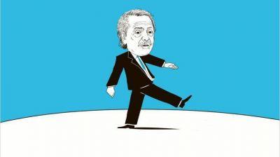 Alberto, entre la oposición y una parte del gobierno que le pide ir más a fondo