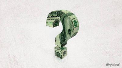 ¿Es válida una indemnización por despido pactada en dólares?: esto resolvió la Justicia