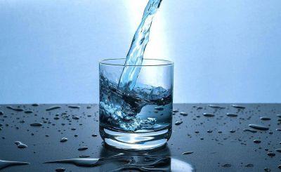 ¿Cuál es la más pura?: La verdad de las aguas que consumimos