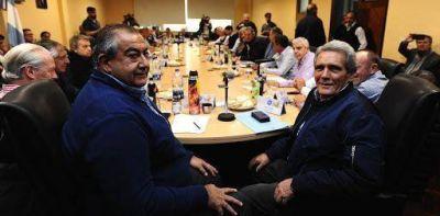 La CGT manifestó su satisfacción por el fallo de la Corte que fortalece al Modelo Sindical Argentino
