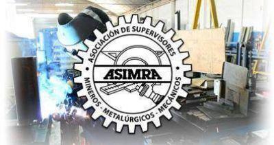 Saludo de la ASIMRA y reclamo de atención para el sector