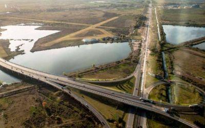 Fallo de la Corte provincial le dio un aval al planteo vecinal por las obras en la Autopista