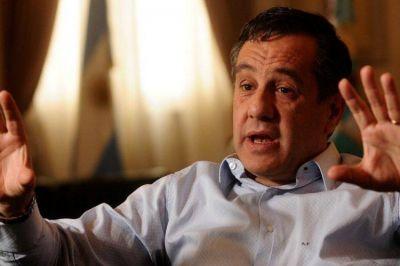 """Dirigentes del Pro en defensa del GCBA: """"¿Por qué no muestran La Matanza?"""""""