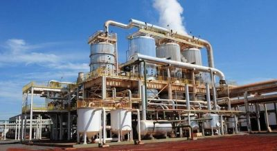 Productoras de biocombustibles piden que descongelen los precios y advierten que peligran 10 mil empleos