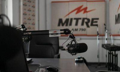 Acuerdo paritario corto con bono destraba el conflicto en las radios privadas