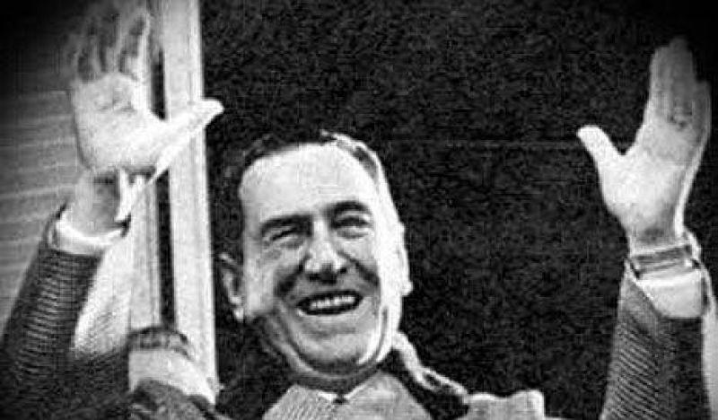 Nace el Peronismo Federal contra el peronismo K