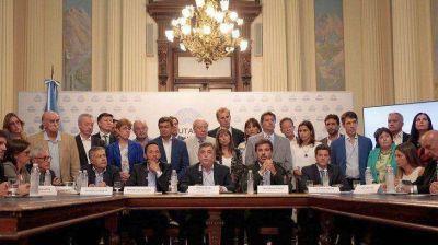 Coronavirus en Diputados: 36 hisopados por contactos estrechos con el legislador opositor contagiado