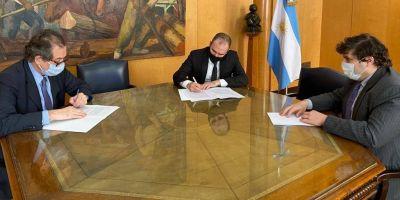 Más cerca de una derrota en el BID (y con el fantasma de la reelección de Trump), Argentina arranca la negociación con el FMI