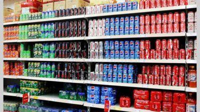 Red Bull junto a Coca y Pepsi en el podio de las marcas de bebidas más valiosas