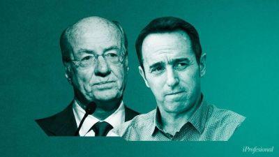 Marcos Galperin superó a Rocca y es el hombre más rico de Argentina: esta es la fortuna del fundador de Mercado Libre