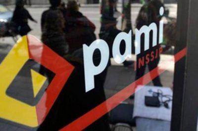 Buscan que el PAMI contrate con más prestadores privados