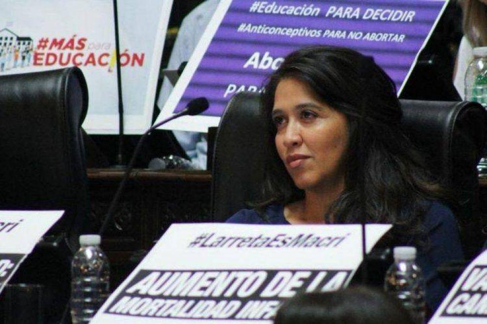 """Montenegro: """"La Ciudad no da ninguna ayuda a las Escuelas Infantiles privadas"""""""