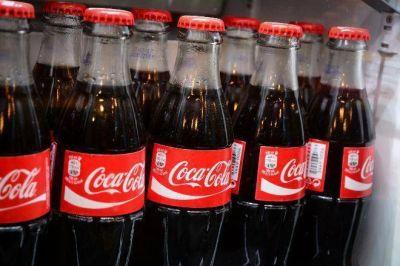 Coca-Cola European Partners elige España para un plan piloto de autoservicio y pago automatizado