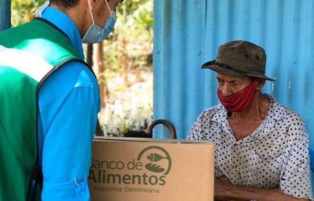 PepsiCo dice mantiene compromiso con desarrollo del Caribe y Centroamérica