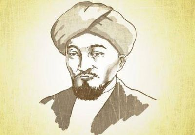 El mundo islámico celebra el aniversario del filósofo Al Farabi