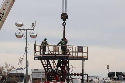 Conflicto en puerta: petroleras rechazan el 16,2% de aumento salarial pre-acordado con Pereyra