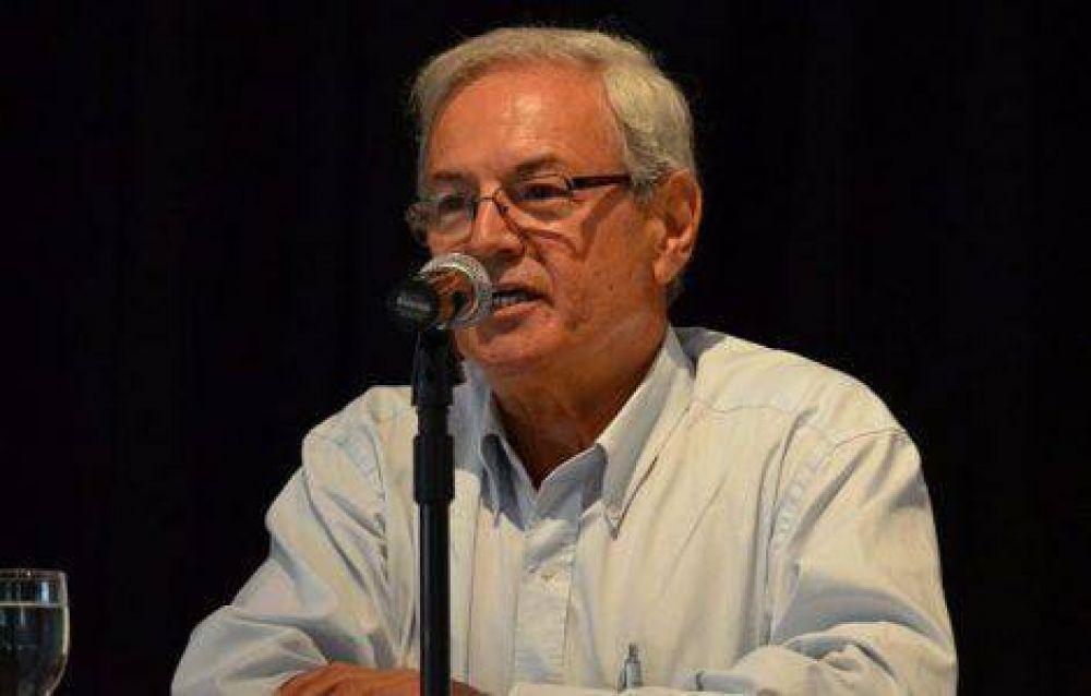 El Presidente del CIPBA celebró la decisión de la IGJ sobre Remax