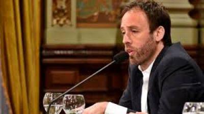 La Provincia prorrogará por séptima vez el plazo para negociar su canje de deuda