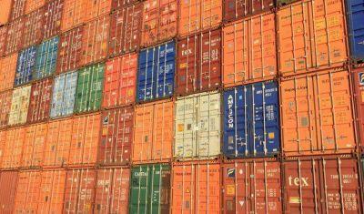 Portuarios sellaron acuerdo paritario con aumento del 30% y dos bonos