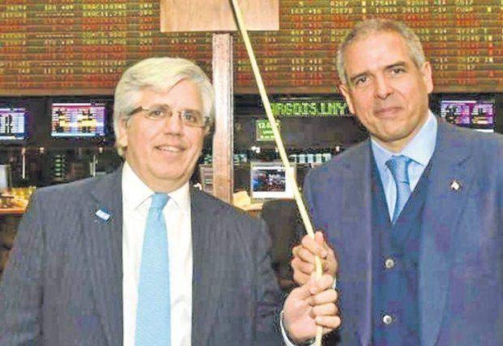 Primer semestre: Molinos reconoció ganancias pero pide aumentar mas precios