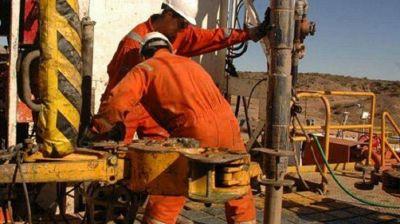 Gremios petroleros acataron conciliación y habrá abastecimiento de combustibles