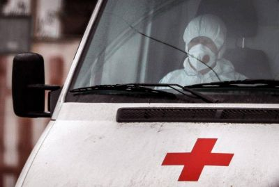 Las centrales obreras profundizan el estado de alerta ante la crisis sanitaria