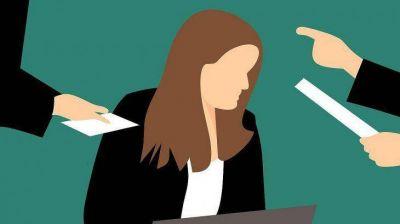 Corte convalidó extinción de contrato de trabajo mediante escribano
