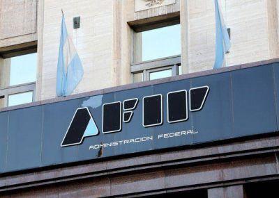 Caso Molinos: dictamen sesgado de la Procuración, un precedente inconveniente para la AFIP
