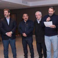 Carro, Chacón, la CGT y las 62 Organizaciones; así es la disputa gremial por un lugar en las listas 2021