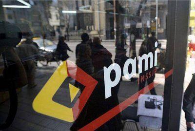 Cuáles son los requisitos para acceder a los medicamentos gratuitos de PAMI