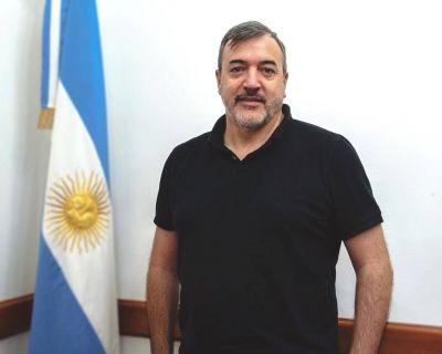 """Aguiar disparó contra Macri: """"La nota se la redactaron los CEOs de las multinacionales"""""""