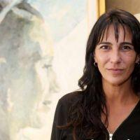 Natalia de la Sota apuesta a ser la candidata que una al kirchnerismo y el PJ de Schiaretti