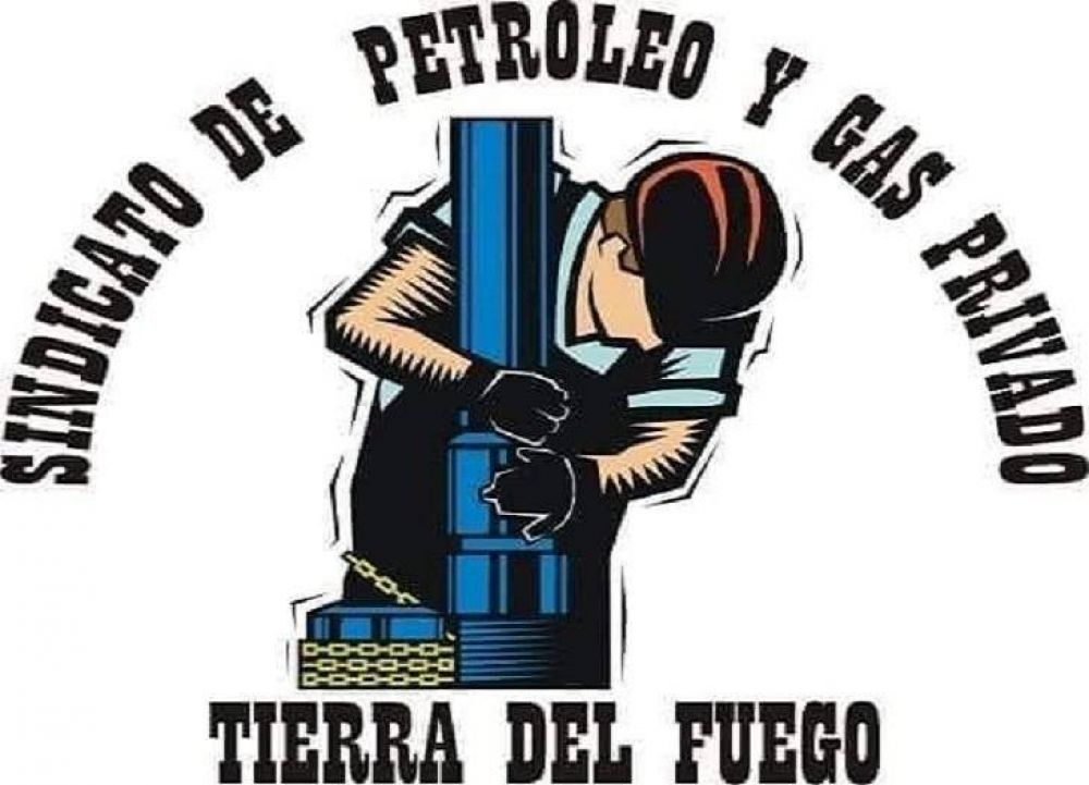 Suspenden el paro por tiempo indeterminado anunciado por Petroleros Privados de Tierra del Fuego