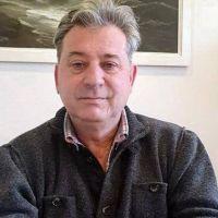 """Guillermo Bianchi I: """"La provincia ha tomado decisiones han sido muy consensuadas y con responsabilidad"""