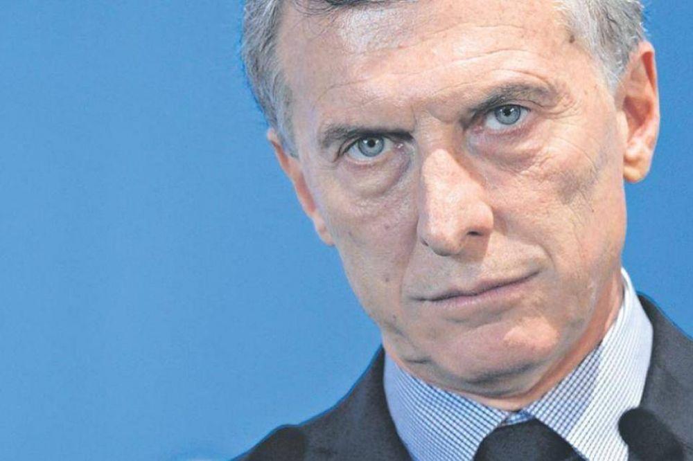 Macri empuja un discurso anticuarentena para arrinconar a Rodríguez Larreta