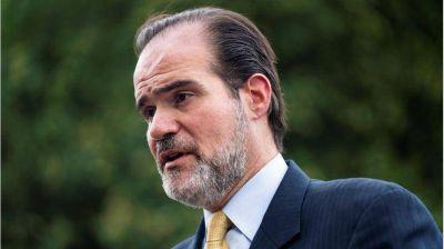El Gobierno espera pasar página y evitar represalias del nuevo presidente del BID