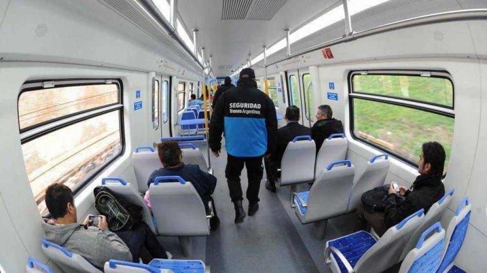 El conflicto en el Tren Mitre y las falencias en la seguridad