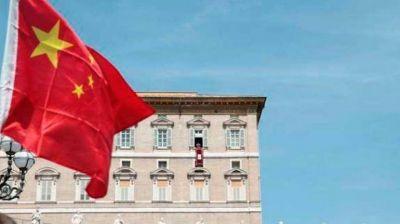 China y Vaticano: todos los frutos del acuerdo (que se renovará en breve)