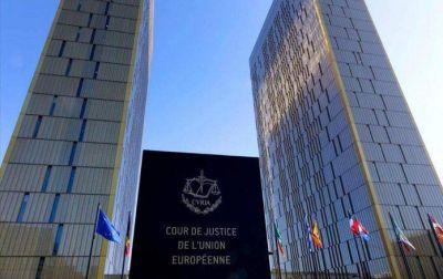 Sacrificio ritual: El abogado general del TJUE da la razón a las asociaciones musulmanas y judías