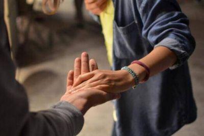 El compromiso social de ACIERA