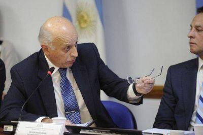 La trama secreta del ataque de Cristina Kirchner contra el jefe de los fiscales