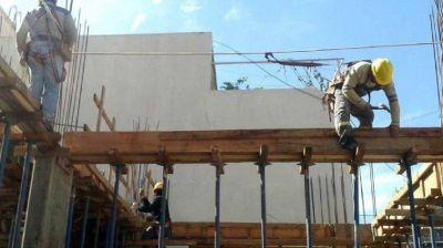 Precios Cuidados construcción: habrá 90 productos que servirán de referencia y con 5% de rebaja en su precio actual