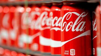 Estudios: Coca-Cola se consolida como la marca de bebidas más valiosas del mundo