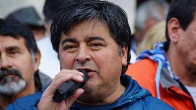 Confirman procesamiento del titular de ATE Tierra del Fuego por vender viviendas sociales