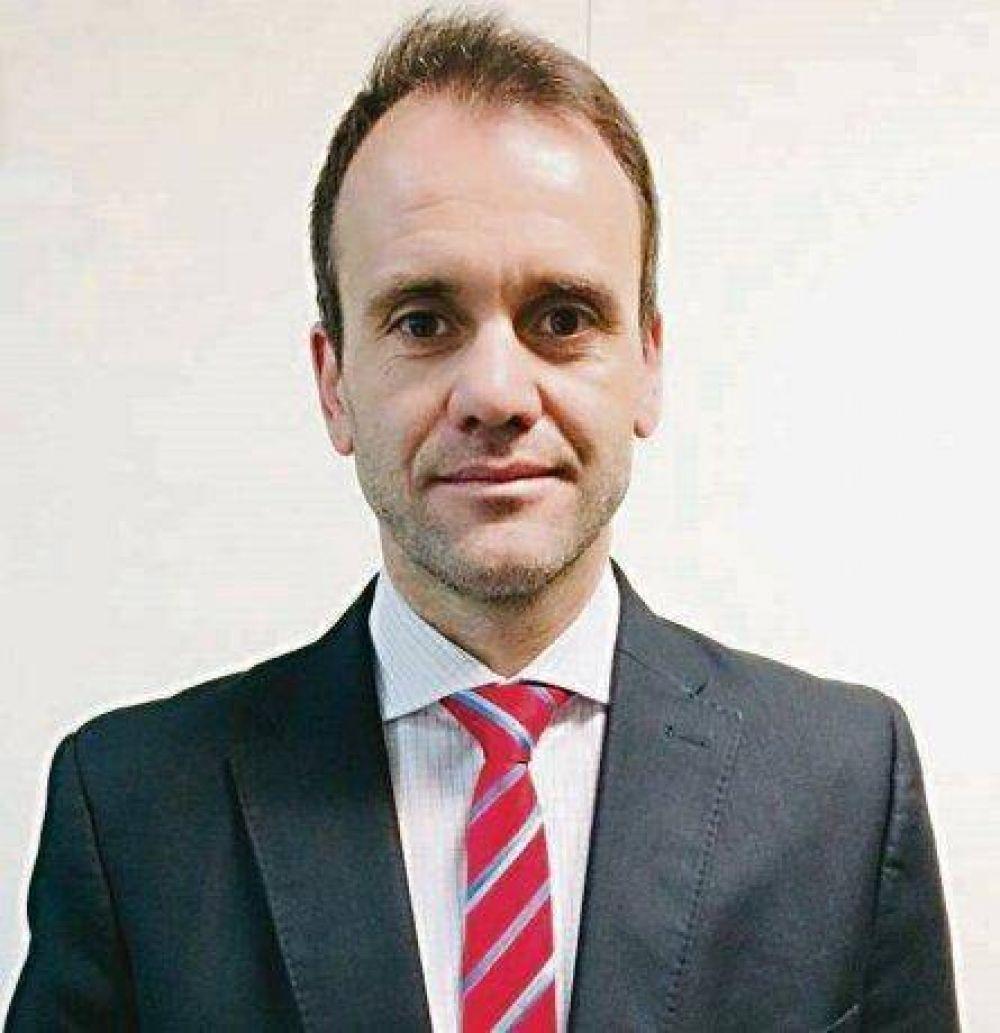 Vicentin: acreedores plantean creación de fideicomiso ante el temor de no cobrar