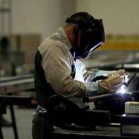 """La industria marplatense afirma que """"funciona al 50% de su capacidad"""""""
