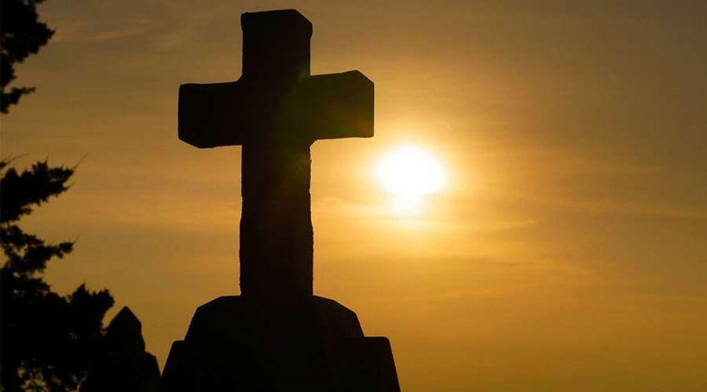 Sudán tendrá nueva constitución y reconocerá la libertad religiosa para cristianos