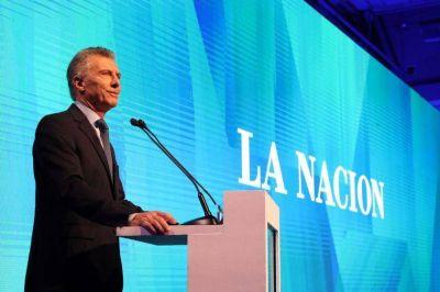 Macri íntimo: el origen de su reaparición y su visión sobre Cristina, Larreta y Vidal