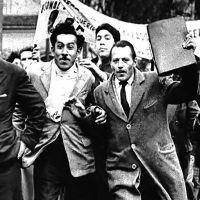 A 65 años de un golpe de Estado cívico-militar-clerical