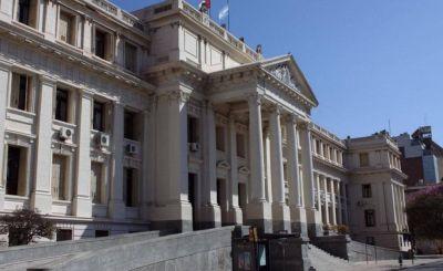Para la Justicia cordobesa la prohibición de despidos también alcanza a la construcción